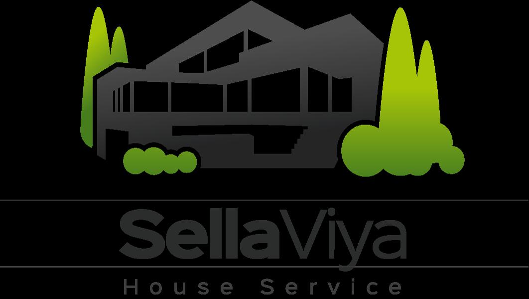 SellaViya House Service